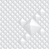 White Background Royalty Free Stock Image