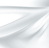 White background Royalty Free Stock Images