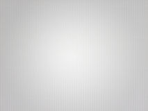White background abstract style. Stock Images