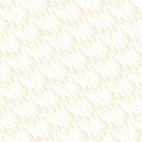 White background with brown lines Royalty Free Stock Photography
