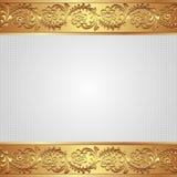 White background Stock Photos
