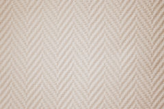 White background with herringbone pattern.  Royalty Free Stock Photo