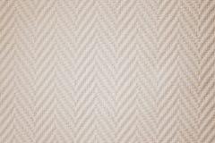 White background with herringbone pattern.  royalty free stock photo