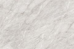 White background from marble stone texture, granite. Texture stock photo