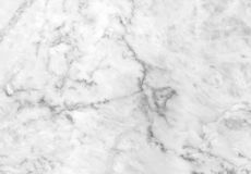 White gray marble texture background with detail structure high resolution, abstract luxurious seamless of tile stone floor stock photos