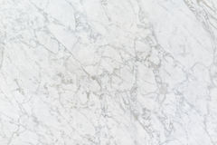 Free White Background Marble Wall Texture Stock Images - 41904644