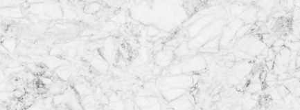 White background pattern floor stone tile slab nature, Abstract material wall.  stock image