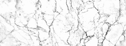 White background pattern floor stone tile slab nature, Abstract material wall.  vector illustration
