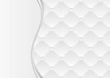 White background Stock Images