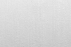 White background with rough surfaces. White background with rough surfaces and uneven texture Stock Photo
