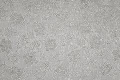 White background Satin fabric Stock Photography