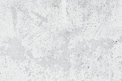 White background texture Stock Images
