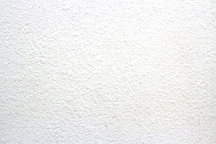 White background texture for text area and lifestyle Stock Photography