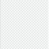 White background of textured structure. Vector eps10 stock illustration