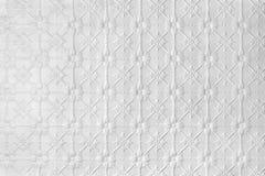 White Background Metal Texture