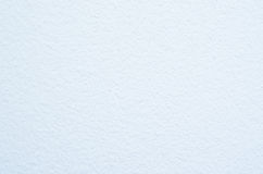 White background. From the wall Royalty Free Stock Photography