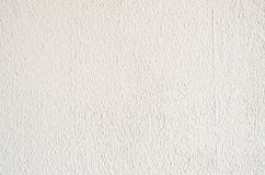 Free White Backround With Soft Texture Stock Photography - 39319012