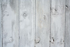 White Barn wooden background Royalty Free Stock Image