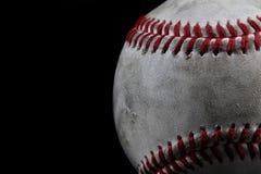White baseball Stock Photos