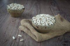 Free White Beans Stock Photos - 28006383