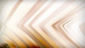 White Beige Line Beautiful elegant Illustration graphic art design Background stock illustration