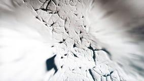 White Black-and-white Monochrome Photography Background Beautiful elegant Illustration graphic art design Background. Image royalty free illustration