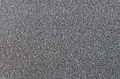 White and black noise texture. For background Royalty Free Stock Photography