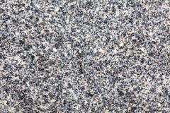 White and black stone Stock Photo