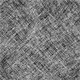 White and black stripes mesh 2 Royalty Free Stock Photography