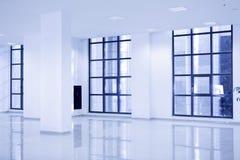 White Blank Office stock photos