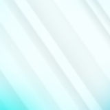 White and blue abstract background Royalty Free Stock Image