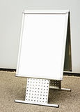 White board Royalty Free Stock Photos