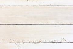White boards Stock Image