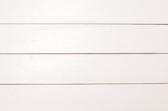 White boards background Stock Photography