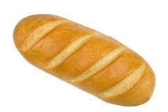 Free White Bread Stock Photos - 13119183