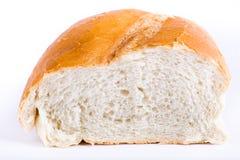 White bread Stock Photos