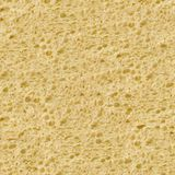 White Bread Surface. Seamless Tileable Texture. Royalty Free Stock Photos