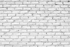 White brick wall background. gray texture stone concrete,rock plaster stucco; paint pastel masonry block pattern; Construction arc. Hitecture indoor seamless Stock Images