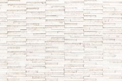 White brick wall texture used to make background suitable for interior and exterior home. White brick wall pattern/white brick wall texture used to make stock images