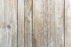 White and brown wood background. It is white and brown wood background Stock Images