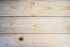 White brown wood texture background. Abstract photography. White brown wood texture background. Abstract photography Royalty Free Stock Photos