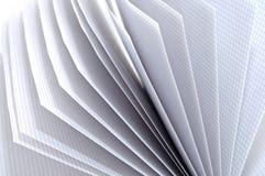 White browsing Stock Photo