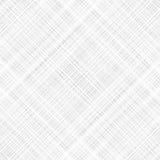 White brushed background. Stock Photography