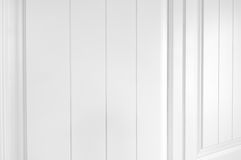 White cabinets texture detail Royalty Free Stock Photo