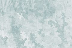 White camouflage cloth background Royalty Free Stock Photo