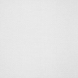 White canvas background Royalty Free Stock Photos