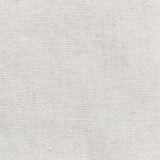 White canvas background - texture Royalty Free Stock Images