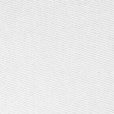 White canvas fabric background seamless Stock Photos