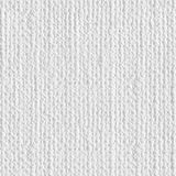 White canvas. Seamless square texture. Tile ready. High resolution photo royalty free stock photography