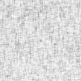White canvas texture or background Royalty Free Stock Images